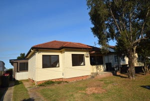 15 Lyton street, Blacktown, NSW 2148