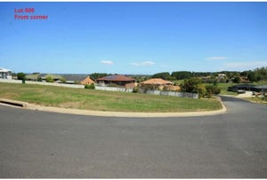 Lot 505, Crowther Drive, Junction Hill, NSW 2460