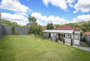 271 Park Avenue, Kotara, NSW 2289