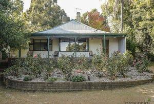 48 Davies Crescent, Gooseberry Hill, WA 6076