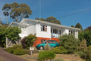 240 Nelson Road, Mount Nelson, Tas 7007