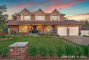 12 Josephine Crescent, Cherrybrook, NSW 2126