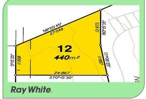 Lot 12 Black Duck Estate, Murrumba Downs, Qld 4503