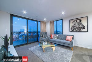 83/269 James Street, Northbridge, WA 6003