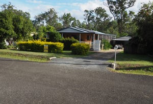 94 Marshal Road, Aldershot, Qld 4650