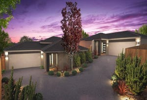 Lot 3, 17 The Eyrie, Lilydale, Vic 3140