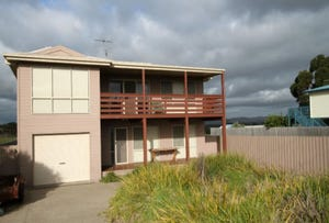 332 Agar Road, Coronet Bay, Vic 3984