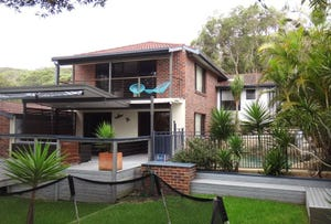5 Yakaloo Crescent, Forresters Beach, NSW 2260