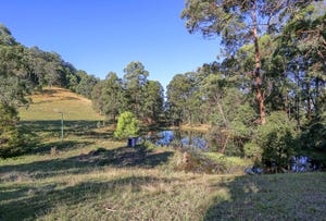 90 Cassidys Rd, Bonville, NSW 2450