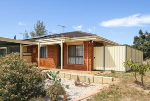 13/1256 Rowley Road, Darling Downs, WA 6122