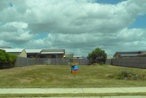 Lot 79 Banks Drive, Bowen, Qld 4805