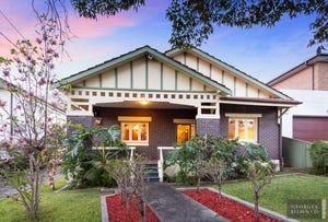 5 Mount Street, Strathfield, NSW 2135