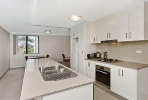 27/1260 Pittwater Road, Narrabeen, NSW 2101