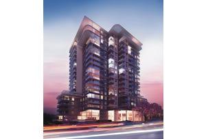 "404/510 Saint Pauls Terrace "" Belise"", Bowen Hills, Qld 4006"