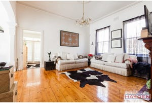 Toorak, address available on request