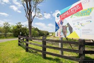 Lot 215 Waterside Pastures, Medowie, NSW 2318