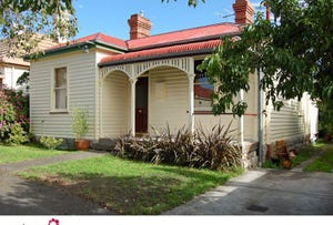 13 Wellington Street, North Hobart, Tas 7000