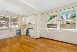 4/29B Manning Road, Double Bay, NSW 2028