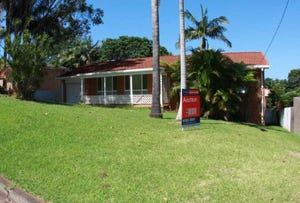 9 Livingstone Road, Port Macquarie, NSW 2444