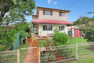 44 Dunstable Road, Blacktown, NSW 2148