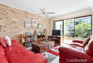 2/42-44 Armstrong Street, Suffolk Park, NSW 2481
