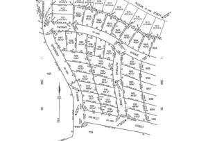 Lot 1099, Poate Street, Bathurst, NSW 2795