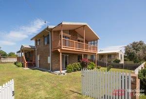 17 Kendall Avenue, Cape Woolamai, Vic 3925