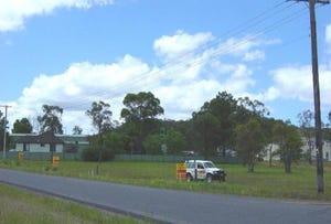 Lot 20  Markwell Rd, Bulahdelah, NSW 2423
