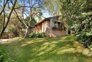 14 Beahan Place, Cherrybrook, NSW 2126