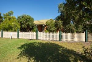 141 Dight Street, Jindera, NSW 2642