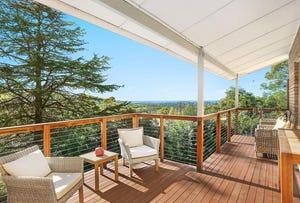 18 Araluen Avenue, Mount Kembla, NSW 2526