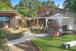 1 Sheaffes Road, Goonengerry, NSW 2482
