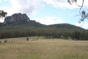 111 Dry Creek Road, Scone, NSW 2337