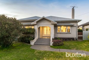3 Alexandra Avenue, Geelong, Vic 3220