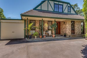 1A Scott Avenue, Clovelly Park, SA 5042
