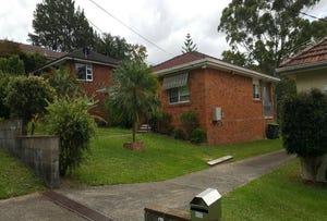 46-50 FORREST ROAD, Ryde, NSW 2112