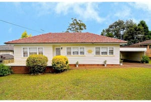 83 Purchase Road, Cherrybrook, NSW 2126
