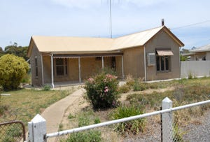 488 Poictiers Street, Deniliquin, NSW 2710