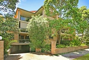 12/34-36 HAMPDEN STREET, Beverly Hills, NSW 2209