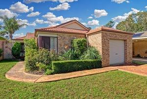 13 Jenail Place, Horsley, NSW 2530