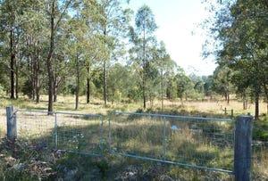 21 Greys Road, Failford, NSW 2430