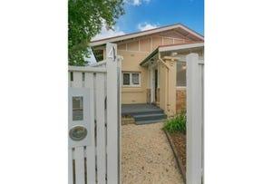 4 Stephen Street, Mount Barker, SA 5251