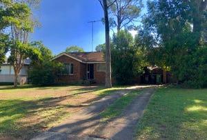 19 Barnet Street, South Penrith, NSW 2750