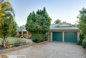 45 Wellington Crescent, Wondunna, Qld 4655