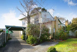 23 Simpson Drive, Mount Waverley, Vic 3149