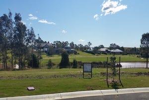 3 Wattle Close, Pokolbin, NSW 2320