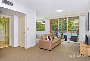 11/23-27 Romsey Street, Waitara, NSW 2077