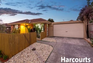 163 Courtenay Avenue, Cranbourne North, Vic 3977