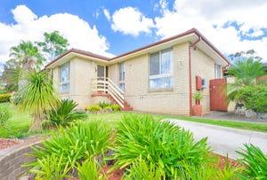 15 Frontignan Street, Eschol Park, NSW 2558