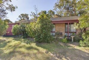 24 Glenelgin Road, Winmalee, NSW 2777